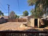 63 11th Ave - Photo 17
