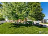 2925 56th Ave - Photo 2