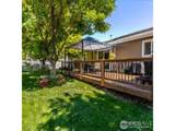 2925 56th Ave - Photo 20
