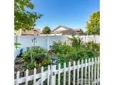 2925 56th Ave - Photo 21