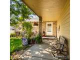 2925 56th Ave - Photo 3