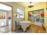 4115 Central St - Photo 10
