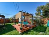 4115 Central St - Photo 28
