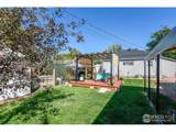 4115 Central St - Photo 30