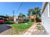 4115 Central St - Photo 31