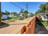 4115 Central St - Photo 32