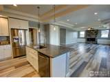 947 Pitch Fork Dr - Photo 10