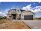 947 Pitch Fork Dr - Photo 2