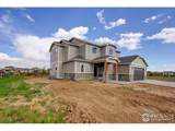 947 Pitch Fork Dr - Photo 4