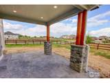 947 Pitch Fork Dr - Photo 40
