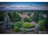 8646 Skyland Dr - Photo 29