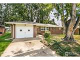 1006 Hahn Ct - Photo 1