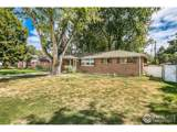 1006 Hahn Ct - Photo 3
