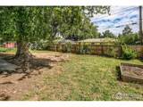 1006 Hahn Ct - Photo 6
