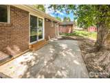 1006 Hahn Ct - Photo 7