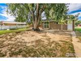 1006 Hahn Ct - Photo 8