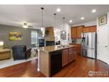 1014 Mircos St - Photo 11