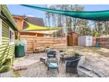 67 Tennis Dr - Photo 10