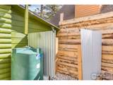 67 Tennis Dr - Photo 23