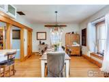 10905 Vermillion Rd - Photo 10