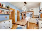 10905 Vermillion Rd - Photo 12