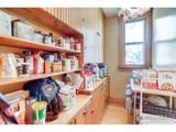 10905 Vermillion Rd - Photo 15