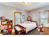 10905 Vermillion Rd - Photo 23
