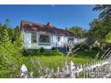 1616 3rd Ave - Photo 1
