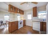 1616 3rd Ave - Photo 10