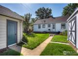 1616 3rd Ave - Photo 25