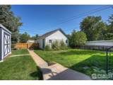 1616 3rd Ave - Photo 26