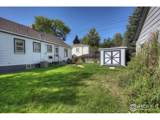 1616 3rd Ave - Photo 27