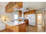 1616 3rd Ave - Photo 8