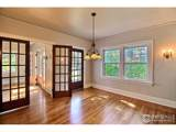 1909 13th Ave - Photo 10