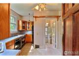 1909 13th Ave - Photo 12