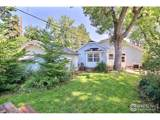 1909 13th Ave - Photo 26
