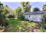 1909 13th Ave - Photo 28