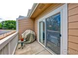 2941 119th Ave - Photo 10