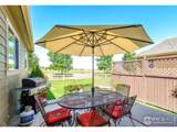 2713 Dafina Dr - Photo 36