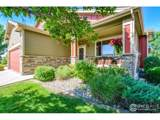 2713 Dafina Dr - Photo 4