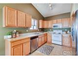 3604 Mount Ouray St - Photo 11