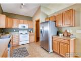 3604 Mount Ouray St - Photo 12
