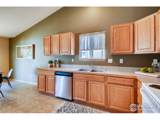 3604 Mount Ouray St - Photo 13