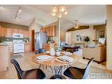 3604 Mount Ouray St - Photo 14