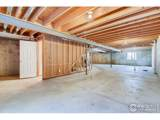 3604 Mount Ouray St - Photo 29