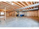3604 Mount Ouray St - Photo 30