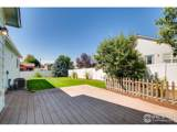 3604 Mount Ouray St - Photo 34