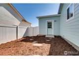 3604 Mount Ouray St - Photo 39