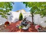 3604 Mount Ouray St - Photo 40