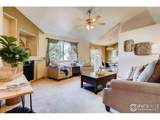 3604 Mount Ouray St - Photo 5